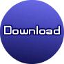 http://download.alexamaster.com/alexa.exe.zip